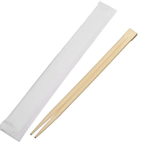 WRAPPED JOINT CHOPSTICK