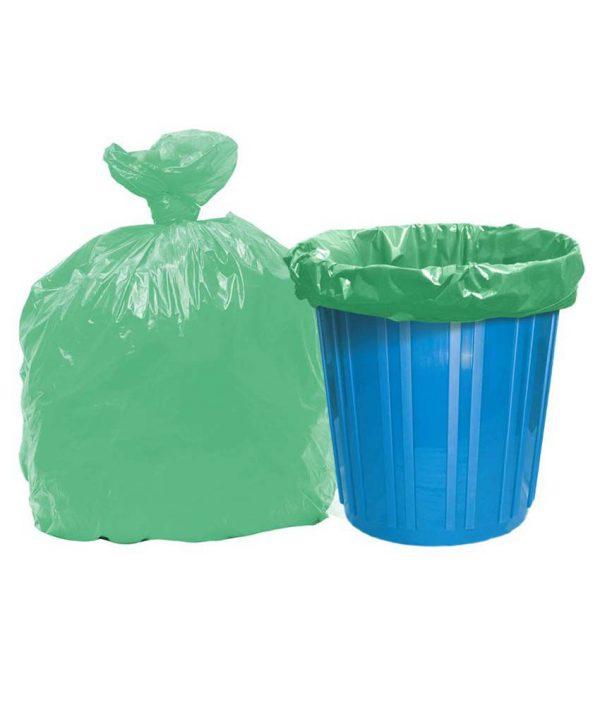 Epido-Green-Garbage-Bag-Dustbin