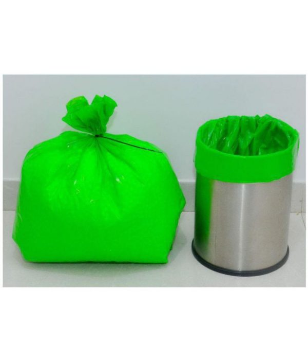 Garbage-Bags-compostable