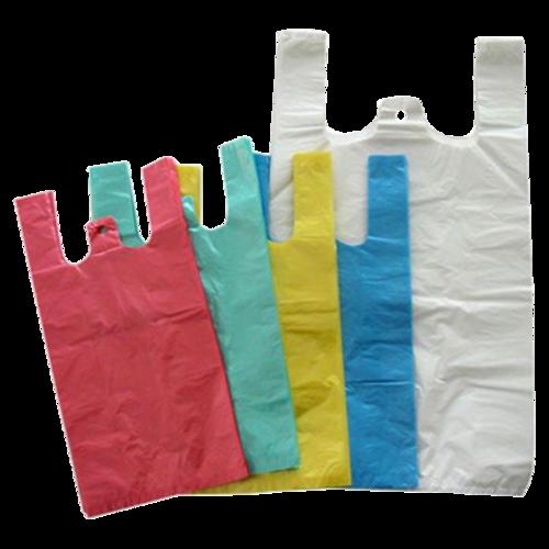Sando+Bags+1