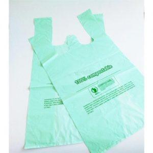 chromogreen-compostable-carry-bag-500x500