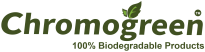 Chromogreen