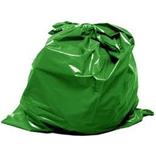 green-biodegradable-garbage-bag